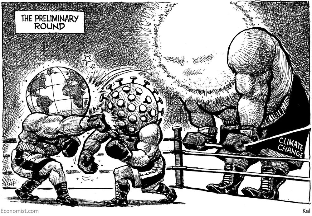 RT @MLiebreich: Nice one, @TheEconomist,…