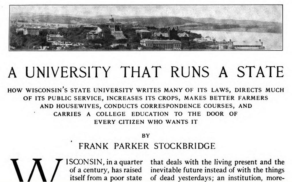 RT @lienhart85: A University that…