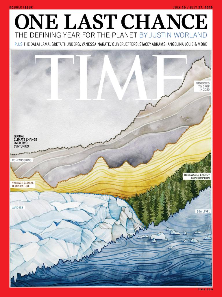 RT @TIME: TIME's new cover:…