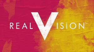 RealVision Logo