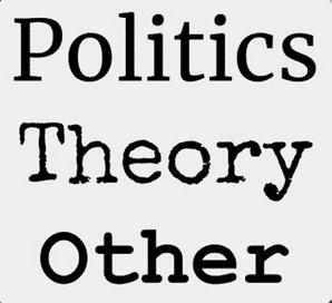 Politics, Theory, Other logo