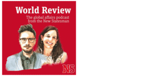 World Review Podcast